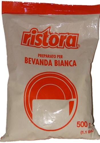 Ristora Chokolate