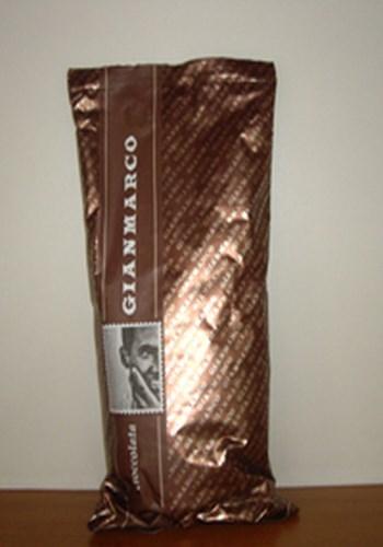 Gianmarco Chokolad