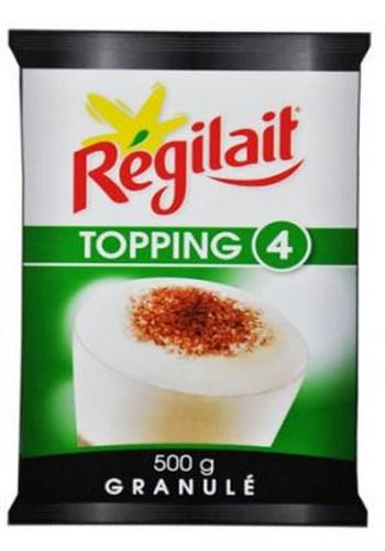 "REGILAIT ""Topping"" 4"