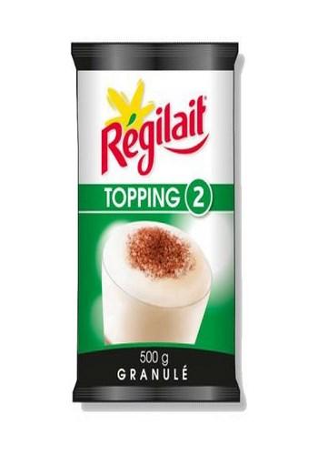 "REGILAIT ""Topping"" 2"