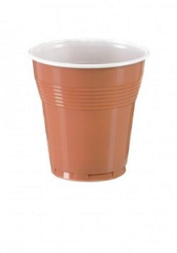Кафяви Чаши Aristea