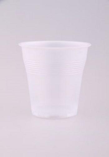 Бели Чаши Flo