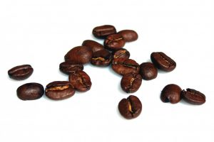 coffee_bean_roasting